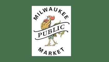 logos-psd_0002_milwaukee-p-m