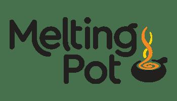 logos-psd_0003_melting-logo
